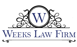 Special Needs & Estate Planning