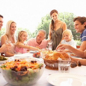 specialized documents family estate planning
