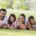 Top 5 Frequently Asked Questions about Estate Planning