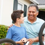 Understanding Property Insurance Losses: Part 1