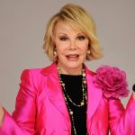 Joan Rivers Leaves a Legacy and a Lesson About Estate Planning