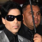 BRING ON THE RAIN:  If Probate attorneys discuss the stormy consequences of Prince not having a Will