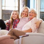 The Sandwich Generation and the Importance of Powers of Attorney