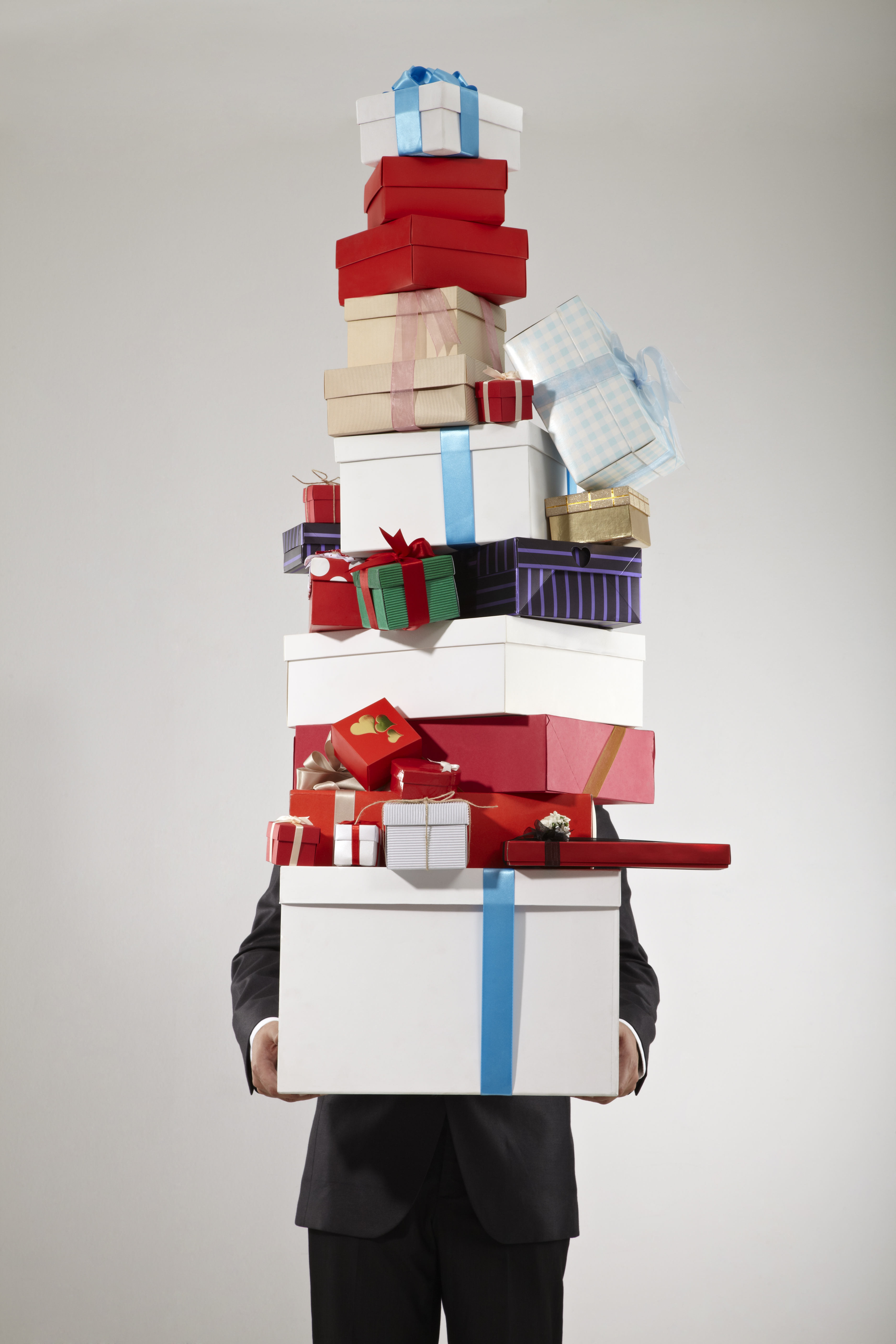 Gift Tax Exclusion 101, Part II