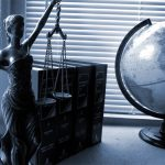 Probate Lawyers Advise on Building Freedom From Court Interference Into Your Estate Plan
