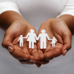 Funding a Special Needs Trust with Life Insurance: The Basics